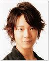 Tsuji_photo