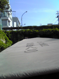 堀川めぐり編