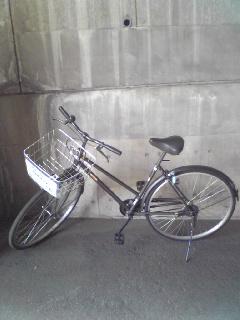 下町cycling・その一