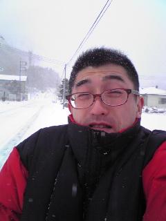 猿ケ京温泉にいらっしゃい