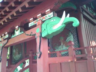 石垣島・2