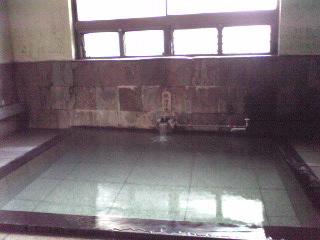 野沢温泉・3